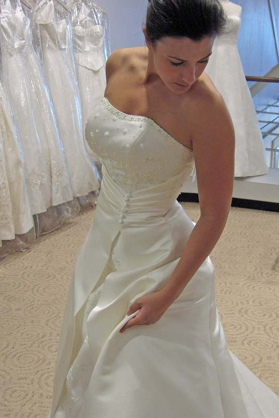 My Wedding Dress Is Too Small Can It Be Altered The Wedding Blogger,Summer Cocktail Dresses For Weddings Plus Size